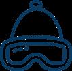 icon-rider-blue2x